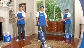 نظافة المنازل بالمدينة المنورة